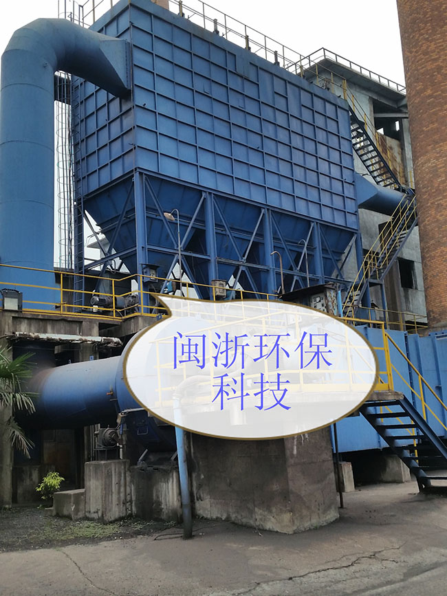 钢厂万博app官方下载万博manbetx下载水晶宫器