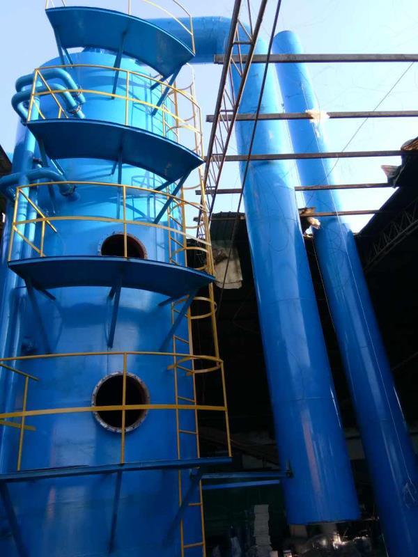 湿法洗涤万博manbetx下载水晶宫设备